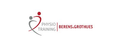 OTT-Training und Physio-Berens und Grothues Johannes  Grothues